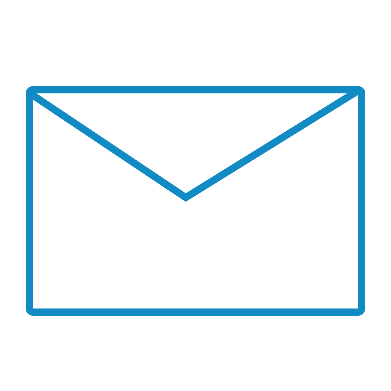 Envíanos un correo